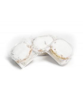 Pastas Marquesas Calidad Suprema