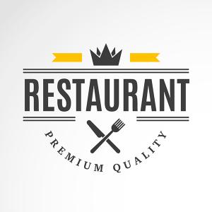 mazapanes barroso venta a restaurantes