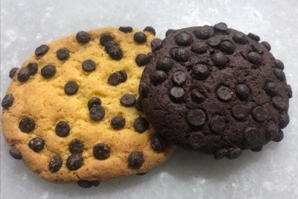 Cookies Artesanas